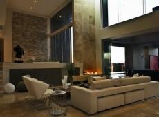 houseadvice_1753857175