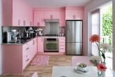 houseadvice_1892379823