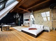 houseadvice_1910108653