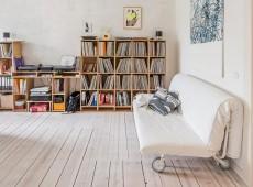 houseadvice_2014245116