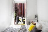 houseadvice_2024120953