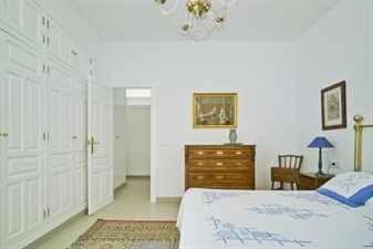 houseadvice_202441754