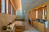 houseadvice_2025834416