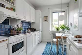 houseadvice_2131957347