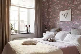 houseadvice_216572827