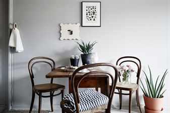 houseadvice_31913210
