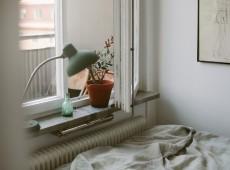 houseadvice_3918245