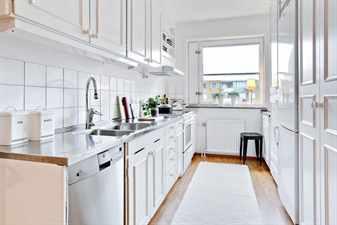 houseadvice_43132421