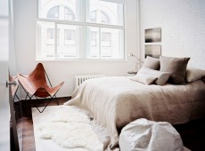 houseadvice_462497925