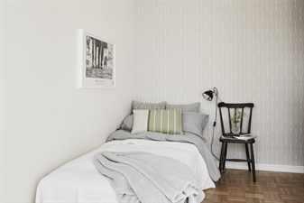 houseadvice_5595394