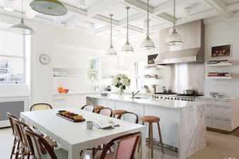 houseadvice_57011551