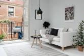 houseadvice_616554264