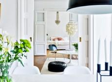 houseadvice_71599475