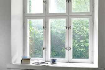 houseadvice_77688043