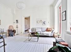 houseadvice_797759436