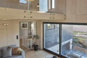 houseadvice_82040411