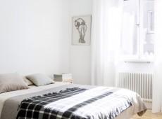 houseadvice_888484003
