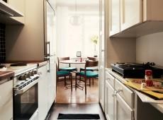 houseadvice_91173117