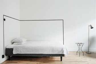 houseadvice_9168021