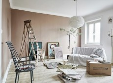 houseadvice_99941246