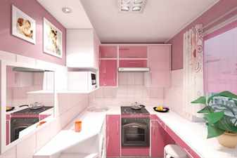 pink-kitchen-11