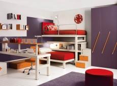 dekor-komnaty-podrostka-svoimi-rukami-otobrazhenie-uvlechenij-7