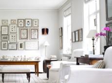 remont-kvartiry-v-skandinavskom-stile
