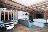 vasha-malenkaya-kvartira-v-stile-loft-3