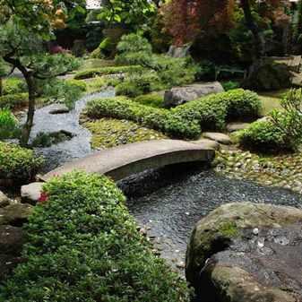 chinese-garden-37-1024x1024