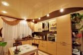 houseadvice_091222244