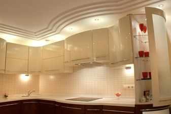 houseadvice_091224004