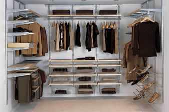 houseadvice_091224400