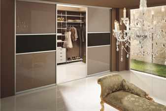 houseadvice_0912666