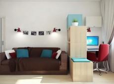 houseadvice_1000343