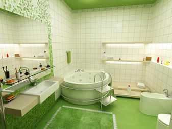 houseadvice_10012121249