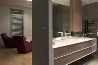 houseadvice_100133349