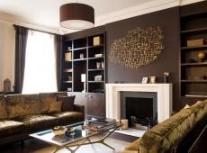 houseadvice_100194