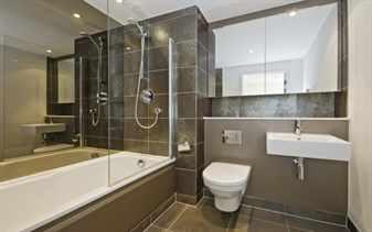 houseadvice_10049