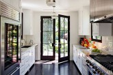 houseadvice_1021561435
