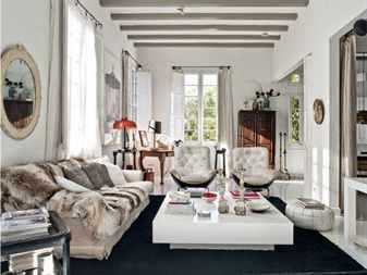 houseadvice_111922815
