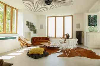 houseadvice_117508425