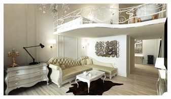 houseadvice_12815230121111111