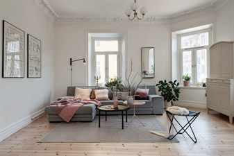 houseadvice_129899876