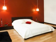 houseadvice_1307946635