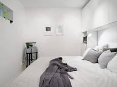 houseadvice_1315496239