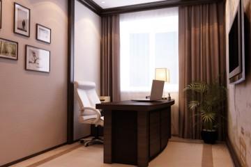 houseadvice_134256789