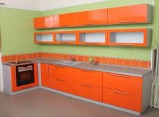 houseadvice_13744444498