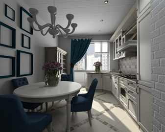 houseadvice_1427289312111