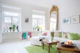 houseadvice_1429199233