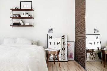 houseadvice_1442551813